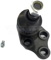 Suspension Ball Joint Front Lower Dorman 531-921