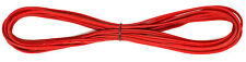 14 Gauge 50 Foot Speaker Wire