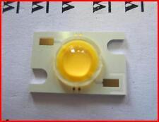 CITIZEN HIGH POWER LED CL-L190-HC5W-A weiß 4100 Kelvin CRI90 1  Stück