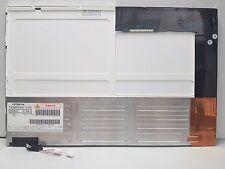 """PANTALLA SCREEN LCD  LED 15,4"""" TX39D30VC1GAA"""