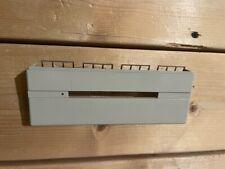 Apple Macintosh Quadra 900 950 Floppy Drive Bezel