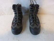 Asolo Avalon GTX Hiking Boot - Men's 8.0