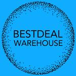 BestDeal Warehouse