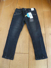 Marks and Spencer Skinny Jeans (2-16 Years) for Boys