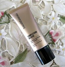 BARE MINERALS COMPLEXION RESCUE TINTED HYDRATING GEL CREAM SPF 30 in DESERT 6.5