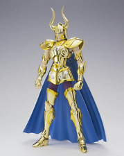 Metal Club Saint Seiya Myth Gold Cloth EX Capricorne/Capricorn Shura Figure SH98