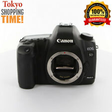 [Excellent+] Canon Eos 5D Mark Ii Body from Japan