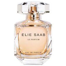 Le Parfum Perfume by Elie Saab, 3 oz EDP Spray for Women NEW Tester