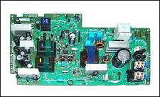 "Power Board 1-865-240-31 For Sony KLV-V26A10E 26"" LCD Television"