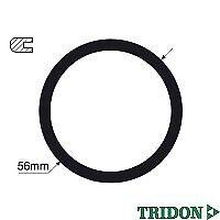 TRIDON Gasket For Toyota Hilux RZN147R-RZN174R 8/97-9/04 2.0L,2.7L 1RZ-E,3RZ-FE
