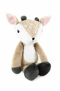 Adventure Pal - Felicity Fawn