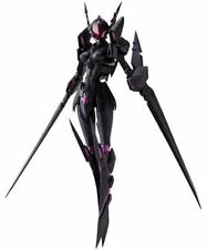figma 152 Accel World Black Lotus Figure Max Factory