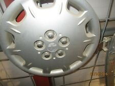 1999 2000 PLYMOUTH BREEZE Hubcap Wheel Cover OEM nice