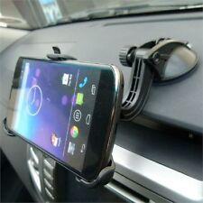 Soportes LG para teléfonos móviles y PDAs