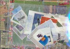 RFA Alemania 2505-2577 año 2006 completaet (9213337