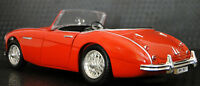 1 Car Ferrari Sport Race Built 20 Vintage F 25 Model 12 1962 GP 24 GT