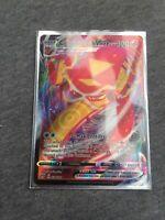 Pokemon Darkness Ablaze Centiskorch VMAX 034/189 Ultra Rare Card NM/MINT
