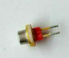 1W blue laser diode 445nm blue beam laser diode 1watt - used m140 A-type