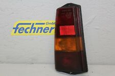 Heckleuchte links Fiat Panda 141 Rückleuchte left Tail Light 12571758 d