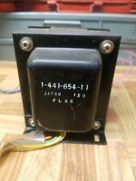 Sony Str-6055 Power Transformer