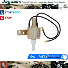 New Jaguar S3 XJ6 XJ12 Fuel Return Selector Valve Solenoid CBC4270