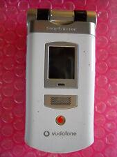 TELEFONO CELLULARE ERICSSON V800