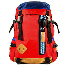 Senkey Style Backpack Kids Travel Laptop Bags New Boy Girl 2018 School Backpacks