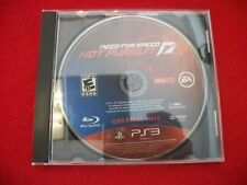 Need for Speed: Hot Pursuit - Greatest hits Sony PlayStation 3, 2010 Disc Only