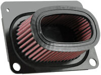 KN AIR FILTER REPLACEMENT FOR HONDA XRV750 AFRICA TWIN 93-03