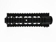 Rail System Tactical softair Full Metal da 7 pollici by VFC