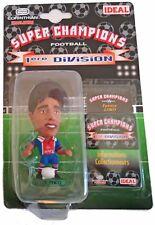 Corinthian Headliners Football Figure LOKO Super Champions  PSG France 1997 NEW