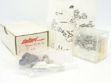 Dallari Kit à Monter 1/43 - Ferrari F1 312 B3 1974