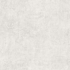 G67488 - Natural FX Grey, Metallic, Silver Marble effect Galerie Wallpaper