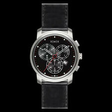 XEMEX PICCADILLY QUARZ Ref. 883.04 CHRONOGRAPH NEUES MODEL