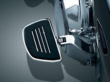 Kuryakyn Premium Mini Floor Boards Harley XL Forty-Eight, 1200C & Seventy-Two