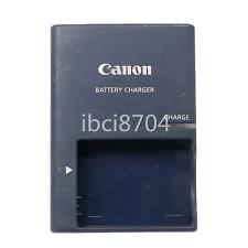 Original Canon CB-2LX Charger for Canon NB-5L SD870 SD950 IXUS 970 870 850 960