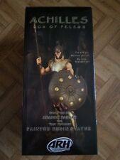 ARH Studios - Achilles - Son of Peleus Exclusive
