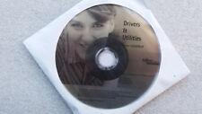 Treiber DVD Fujitsu Siemens Pinnacle Systems 51019023- 1.4A, SAA7162E/G, DVB-S