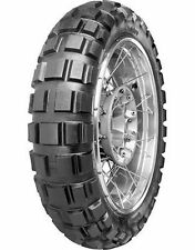 Metzeler Motorcycle Wheels, Tyres and Tubes