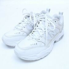 New balance MX620AW Athletic Tenis Zapatos Correr Talla 7
