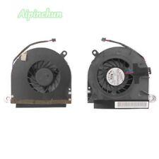 New for HP Probook 6440B 6450B 6540B 6545B 6550B CPU Cooler fan AB6505HX-LDB 5V