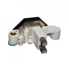 HITACHI Generatorregler für Generator 130552