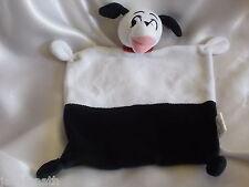 Doudou chien,Dalmatian Disney, Nicotoy