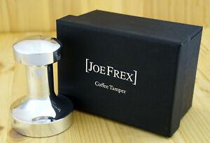 Tamper / Andrücker Concept-art JoeFrex Serie Elegance für Espressomaschinen