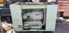 1993 Sullair 10-30 AC/AC Air Compressor