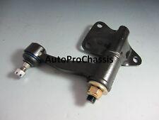 1 IDLER ARM FOR DAIHATSU FEROZA RUGGER ROCKY FOURTRAK 93-02 RHD ONLY