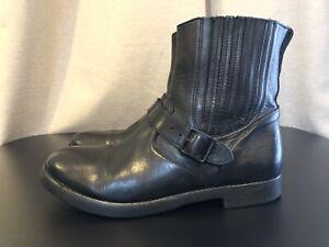 burberry mens shoes 9