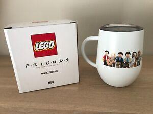 Lego Mug Friends 5006068