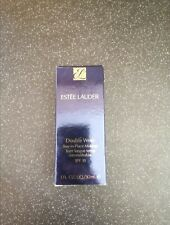 Estée Lauder Double Wear Stay-in-Place Makeup Foundation 30ml - Ivory Rose
