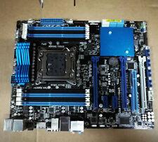 ASUS P9X79 LGA 2011 Intel X79 SATA 6Gb/s USB 3.0 ATX Intel Motherboard